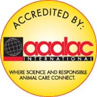 AAALAC_logo_200